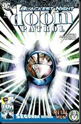 P00004 - 33 - Doom Patrol #4