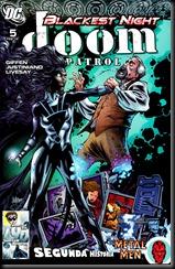 P00005 - 34 - Doom Patrol #5