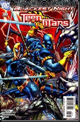 P00007 - 36 - Teen Titans #78