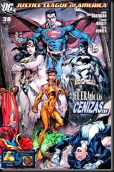 P00008 - 37 - Justice League of America #38