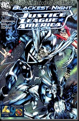 P00009 - 37 - Justice League of America #39