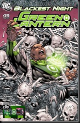 P00019 - 46 - Green Lantern #49