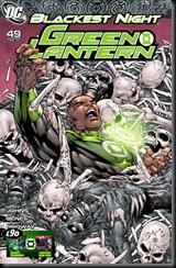 P00019 - 46 - Green Lantern #49