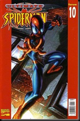 P00011 - Ultimate Spiderman v1 #10