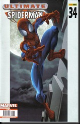 P00036 - Ultimate Spiderman v1 #34