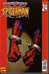 P00026 - Ultimate Spiderman v1 #24