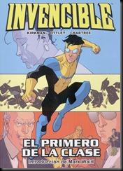 P00006 - Invencible #19