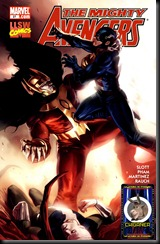 P00047 - Dark Reign #27