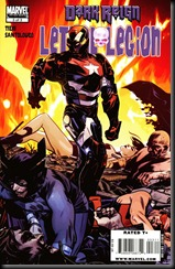 P00042 - Dark Reign #3