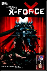P00033 - Dark Reign #14
