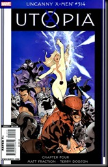 P00059 - Dark Reign #514