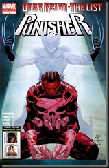 P00070 - Dark Reign #1