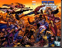 New_Avengers_050_pg000_cover copy