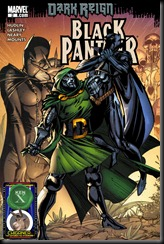 P00028 - Dark Reign #2