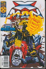 P00039 - 38 - Era de Apocalipsis - X-Man howtoarsenio.blogspot.com #4
