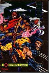P00047 - Era de Apocalipsis - Conclusion X-Men Prime.howtoarsenio.blogspot.com #44