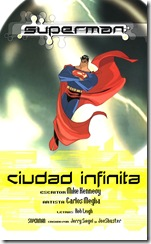 SupermanInfiniteCity-004