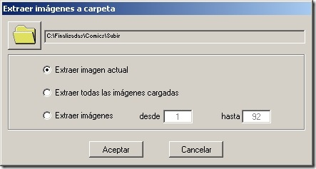00_ExportandoGonVisor