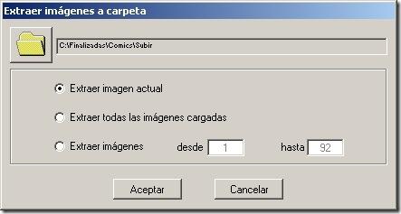 00_ExportandoGonVisor