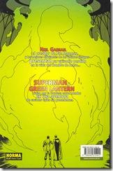 Superman_GreenLantern02