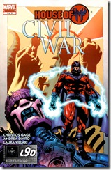P00002 -  01 - Civil War - House of M 01 de #5