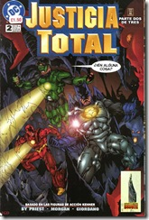 JLA_Total Justice_2