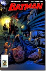Batman_Antes_02