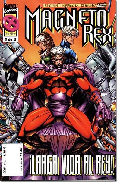 Magneto_Rex1