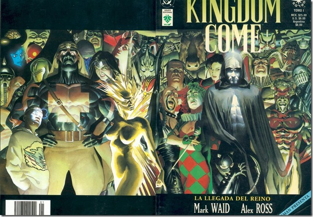 KingdomCome1