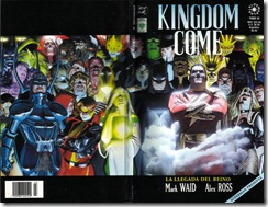 KingdomCome3