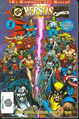 P00002 - 01 - Marvel Vs DC #4