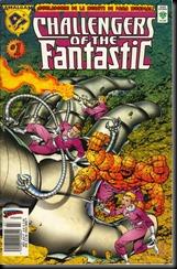 P00028 - Amalgam - Challengers Of The Fantastic.howtoarsenio.blogspot.com #27