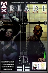 P00004 - Blade MAX  - howtoarsenio.blogspot.com #4