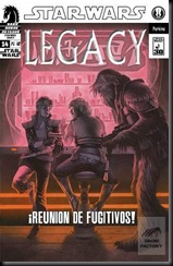 P00014 - Star Wars - Legado #1