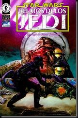 P00004 - SW - 03 Relatos de los Jedi #5
