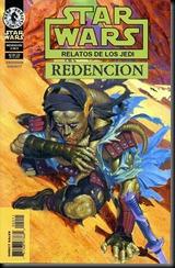P00002 - SW - 07 Redención #5
