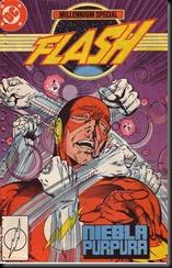 P00003 - 03 Flash #8