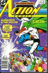 P00020 - 20 Action Comics #596