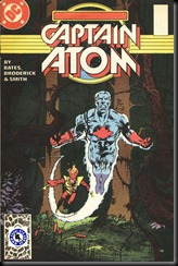 P00022 - 22 Capitan Atom #11