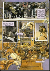 Blacksad_corto_1_2