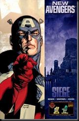 P00010 - Siege 09 - New Avengers #61