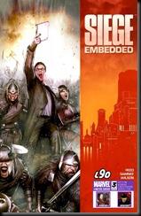 P00021 - Siege 20 - Siege Embedded #3