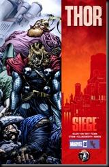 P00024 - Siege 23 - Thor #608