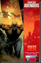P00025 - Siege 24 - New Avengers #63