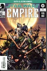 P00015 - Star Wars - Imperio 18 - Hasta el Ultimo Hombre 3 de howtoarsenio.blogspot.com #3