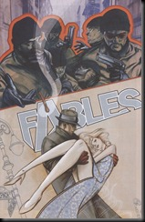 Fables12