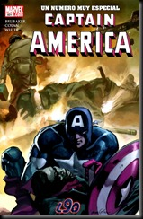 P00002 - Capitán América v6 #601