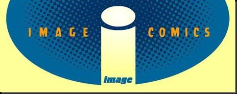 Image_Comics