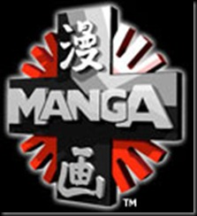manga_logo_about_usb