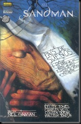 P00003 - The Sandman 17- - Pais de sueos.howtoarsenio.blogspot.com #20